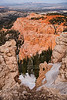 Bryce Canyon's Rainbow Point