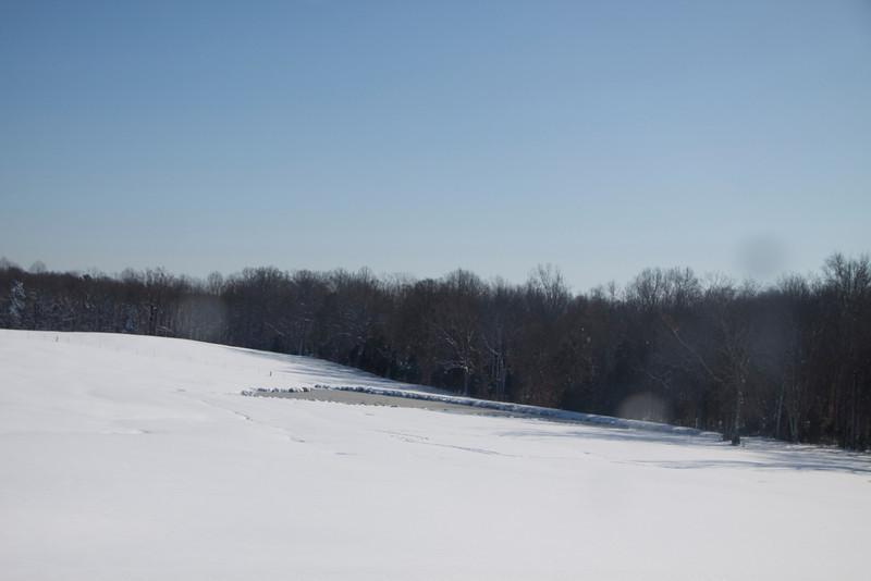 Snow Storm_122009_120503