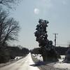 Snow Storm_122009_110004