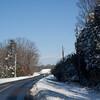 Snow Storm_122009_120429