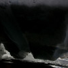 Snow Storm_122009_105518