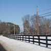 Snow Storm_122009_120529