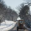 Snow Storm_122009_110207 (2)