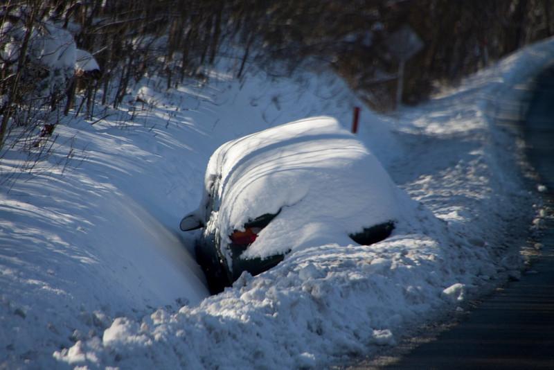 Snow Storm_122009_111956
