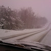 Winter Images - hwy 250 goochland020610_134600