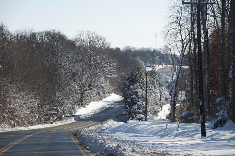 Snow Storm_122009_110402