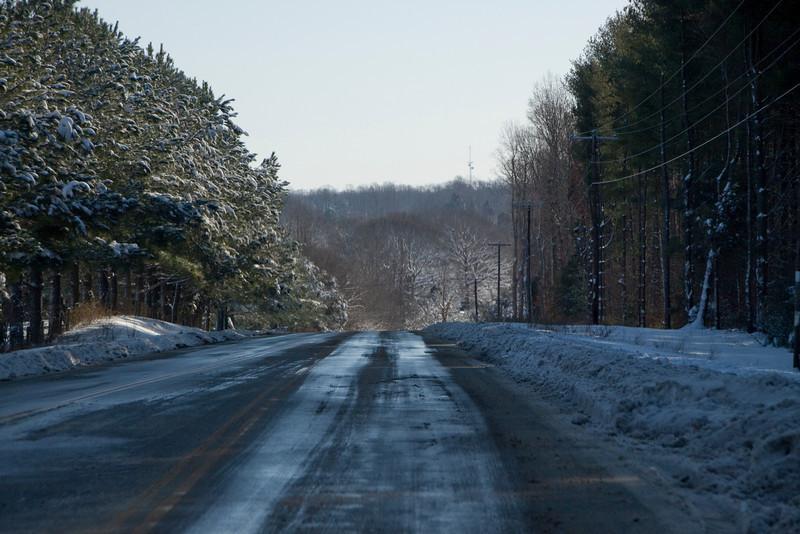Snow Storm_122009_110341