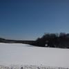 Snow Storm_122009_120634
