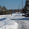 Snow Storm_122009_121104