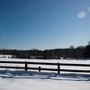 Snow Storm_122009_121252