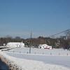 Snow Storm_122009_120444