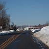 Snow Storm_122009_112729 (2)
