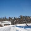 Snow Storm_122009_121236