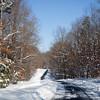 Snow Storm_122009_121721 (2)