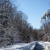 Snow Storm_122009_121609