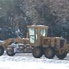 Snow Storm_122009_110724 (1)
