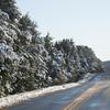 Snow Storm_122009_110320