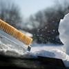 Snow Storm_122009_105551
