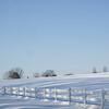 Snow Storm_122009_111708 (1)