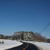 Snow Storm_122009_120650