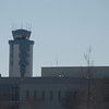 Richmond intl airport tower-020710_151335