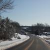 Snow Storm_122009_110153