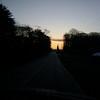 Goochland hwy 250 sunrise-112709_070653