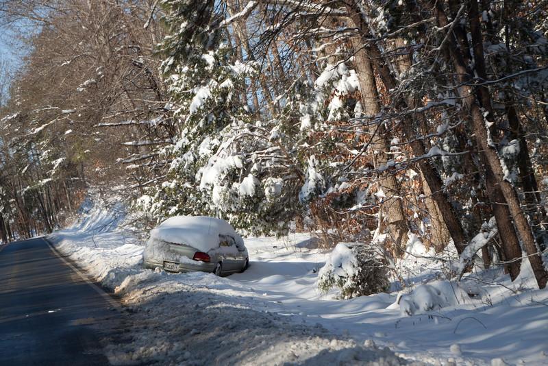 Snow Storm_122009_112019
