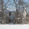 Snow Storm_122009_110058