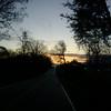 Goochland hwy 250 sunrise-112709_070729