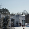 Snow Storm_122009_110104