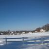 Snow Storm_122009_111721