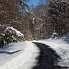 Snow Storm_122009_121512