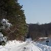 Snow Storm_122009_120829