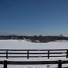 Snow Storm_122009_120550