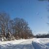 Snow Storm_122009_104948