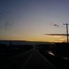 Goochland hwy 250 sunrise-112709_071133