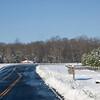 Snow Storm_122009_111912