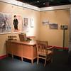 Norfolk Nauticus Naval Museum-06122010-161121(f)