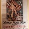 Norfolk Nauticus Naval Museum-06122010-161017(f)