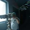 Norfolk Nauticus Naval Museum-Jerry-06122010-162245