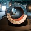 Norfolk Nauticus Naval Museum-06122010-160850(f)