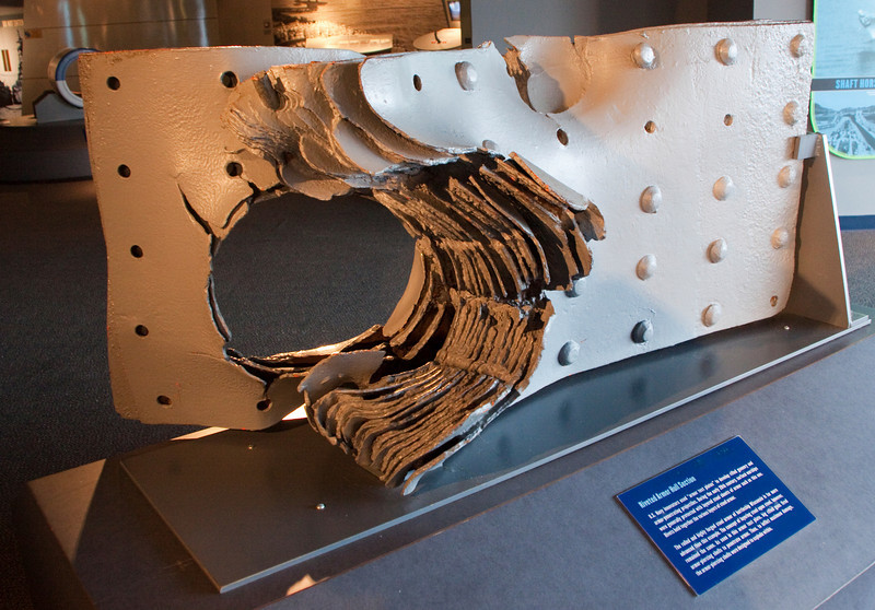 Norfolk Nauticus Naval Museum-06122010-162752(f)