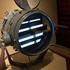 Norfolk Nauticus Naval Museum-06122010-161647(f)