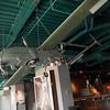Norfolk Nauticus Naval Museum-06122010-162707(f)