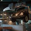 Norfolk Nauticus Naval Museum-06122010-160913(f)
