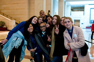 DODDS SIGONELLA 8TH GRADE STUDENTS-8-2
