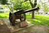 60 Pounder Gun