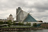 Discovery World Museum, Milwaukee