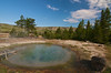 Biscuit Basin - Yellowstone National Park